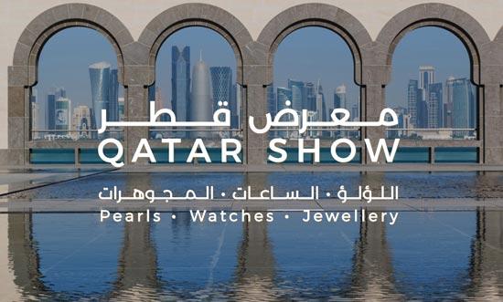 Qatar Show